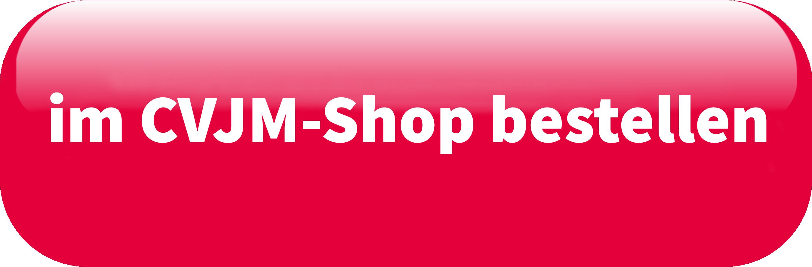 Shop bestellen