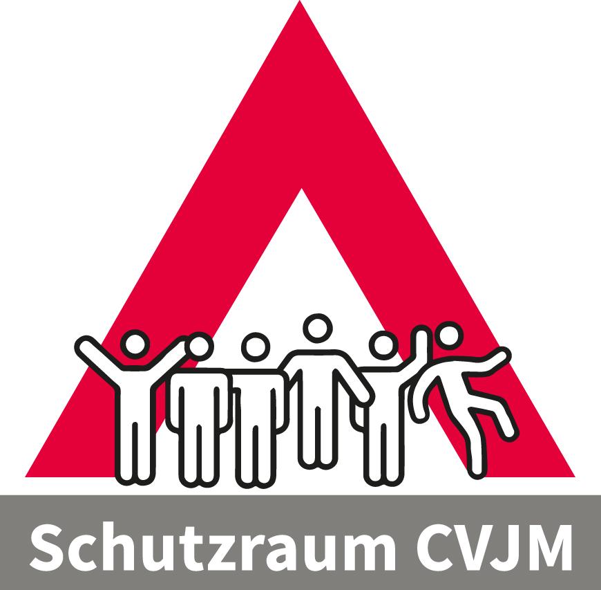 Logo Schutzauftrag