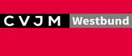 Logo CVJM Westbund