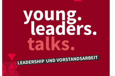 Young Leaders Talks
