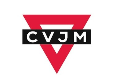 CVJM-Referent/in (Vollzeit)