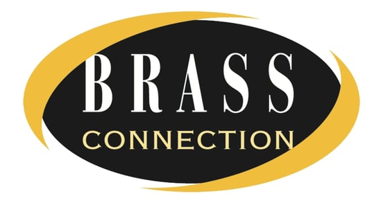 Logo Brass Connection
