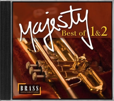 Majesty 1&2 Best of