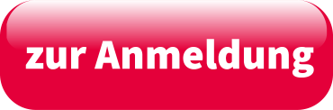 Anmelde-Button